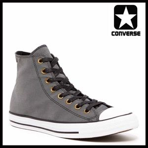 CONVERSE SNEAKERS Stylish High Tops